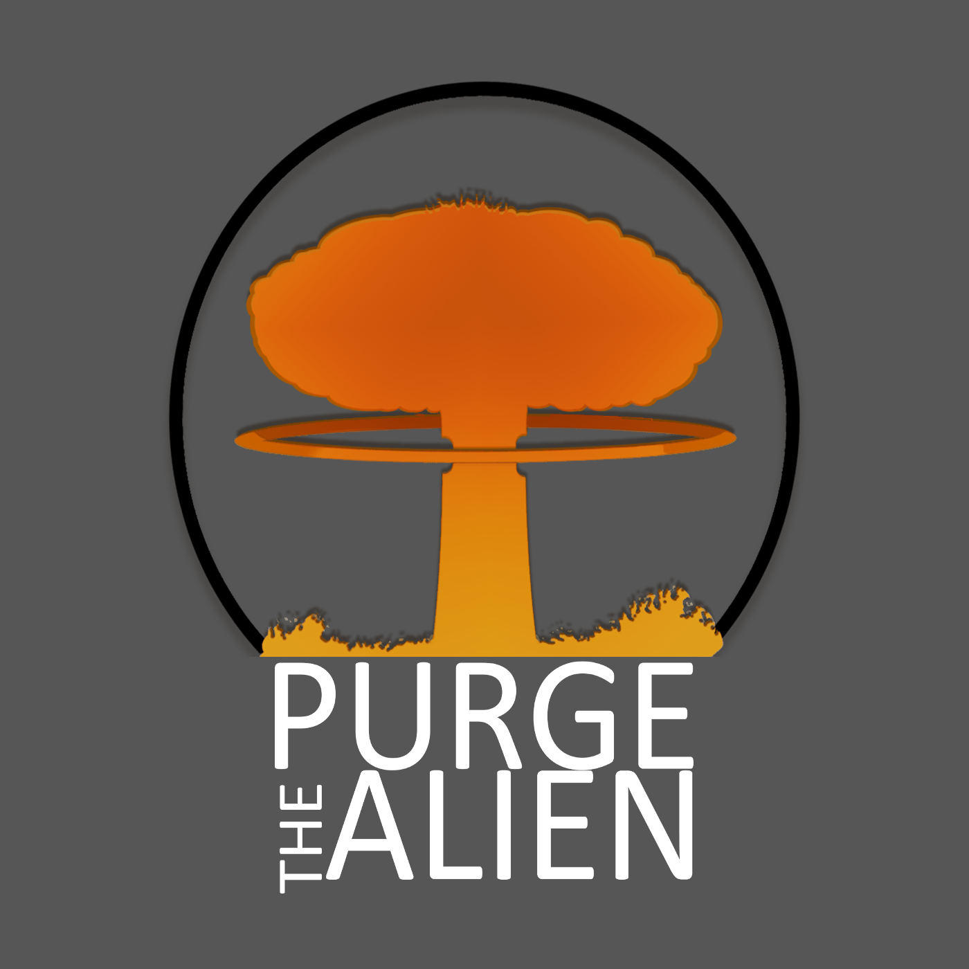 Purge the Alien